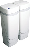 Water Softeners - Maximizer